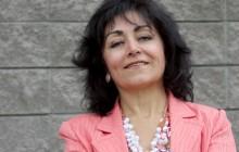 Dr. Benetta Ayvaz-zadeh